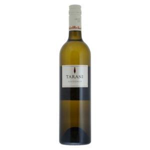 wijn taxi amsterdam tarani wijn