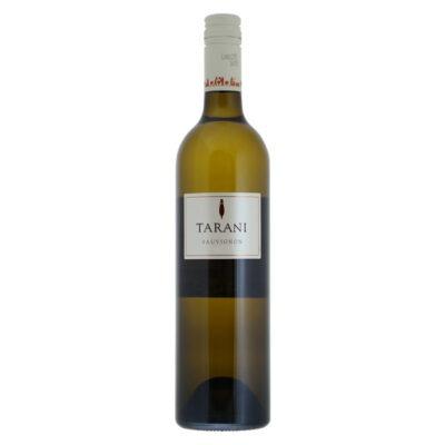 Tarani Wijn